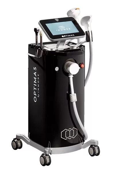 Alamosa Botox Laser