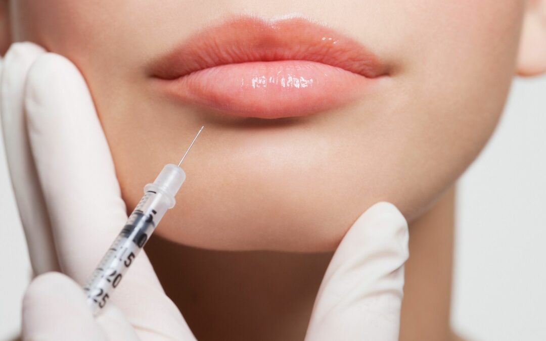 Tulsa Botox | We Provide Quality Services