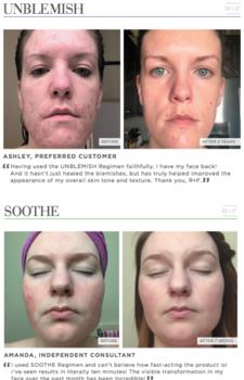 Skincare 02 1