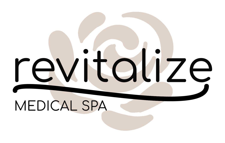 Revitalize Medical Spa