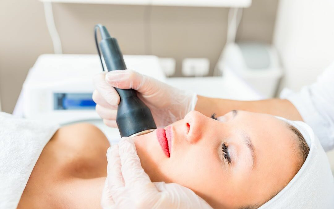 Best Tulsa Botox | The Best Way To Contact Is To Pull Out Your Cell Phone.